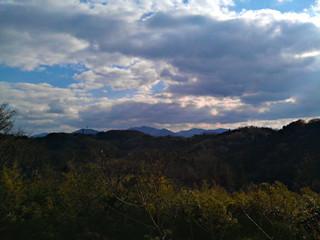 2012-01-02_14-56-11_HDR.jpg