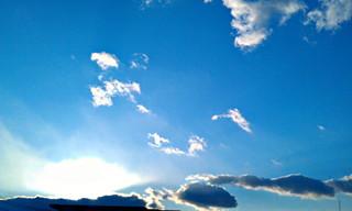 2012-02-02_17-10-54_HDR.jpg