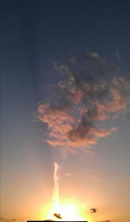 2012-02-09_17-29-32_HDR.jpg
